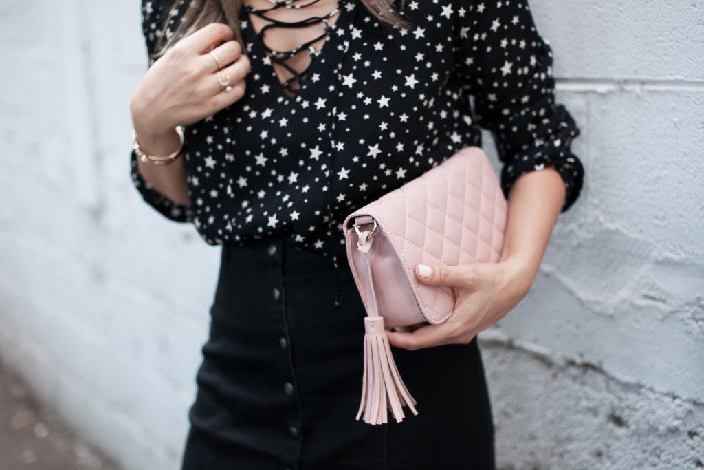 estampado-estrella-blusa
