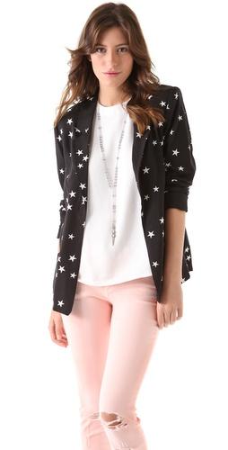 estampado-estrella-chaqueta
