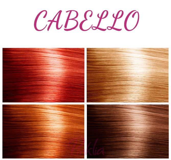 tonalidad-calida-cabello
