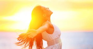 La vitamina D es importante para todas las funciones de tu organismo