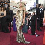 Hoy premios Oscar: Se tu propia asesora de imagen