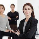¿Qué reglas se pueden romper en el trabajo?