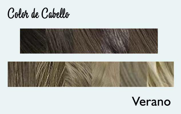 color-cabello-verano