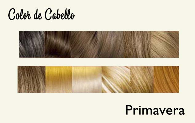 color-cabello-primavera