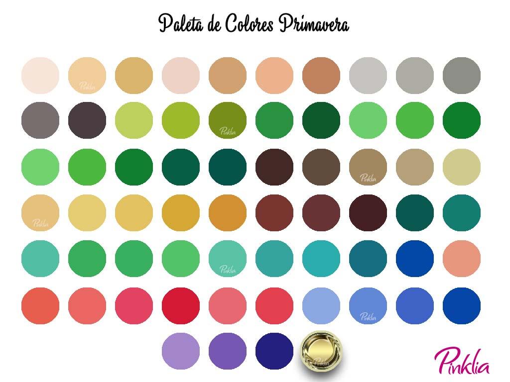 Gama de colores para pintar cheap abr cmo elegir los - Gama de colores para pintar ...