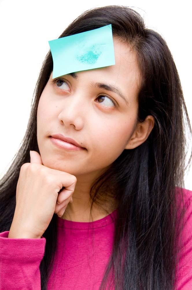 papel para remover grasa