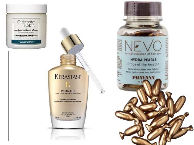 productos regeneracion pelo