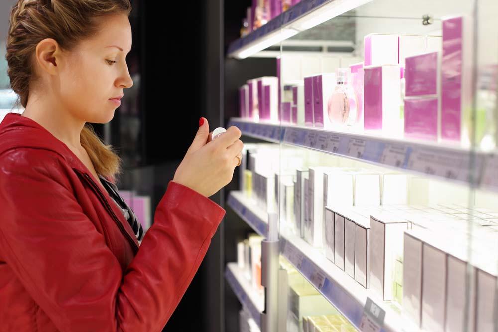 Cosas-que-debes-saber-sobre-tu-perfume-1
