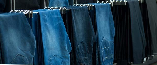 Lo-que desbes-saber-de-los-jeans-3
