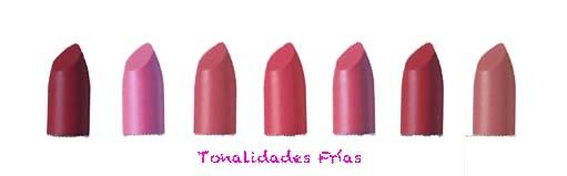 ponle-color-a-tu-boca-labiales-frios1