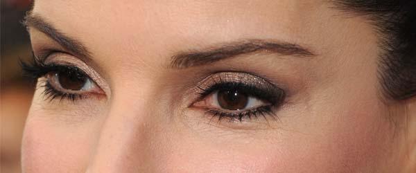Como maquillar ojos hundidos Pinklia Tu portal favorito para