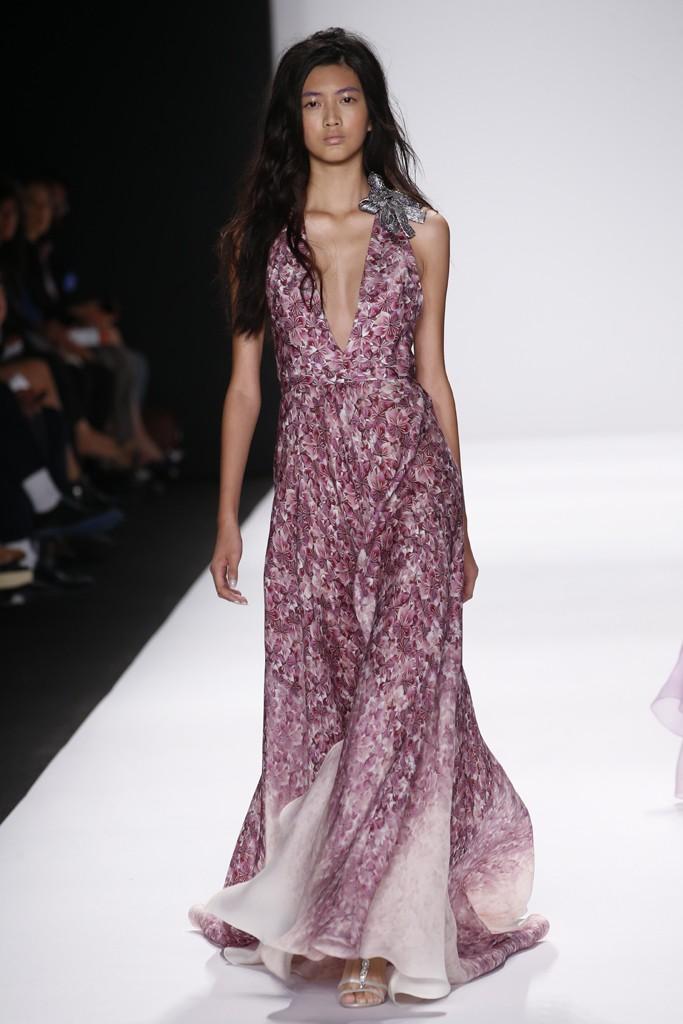 Los vestidos más hermosos para el próximo verano | Pinklia | Tu ...