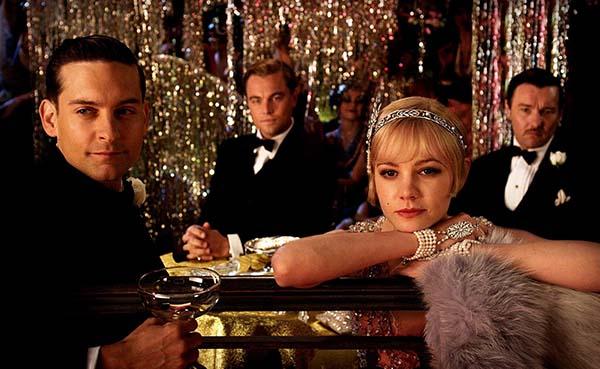 El-gran-Gatsby-fashion