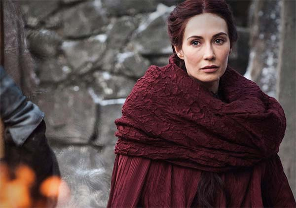 Game-of-Thrones-Melisandre