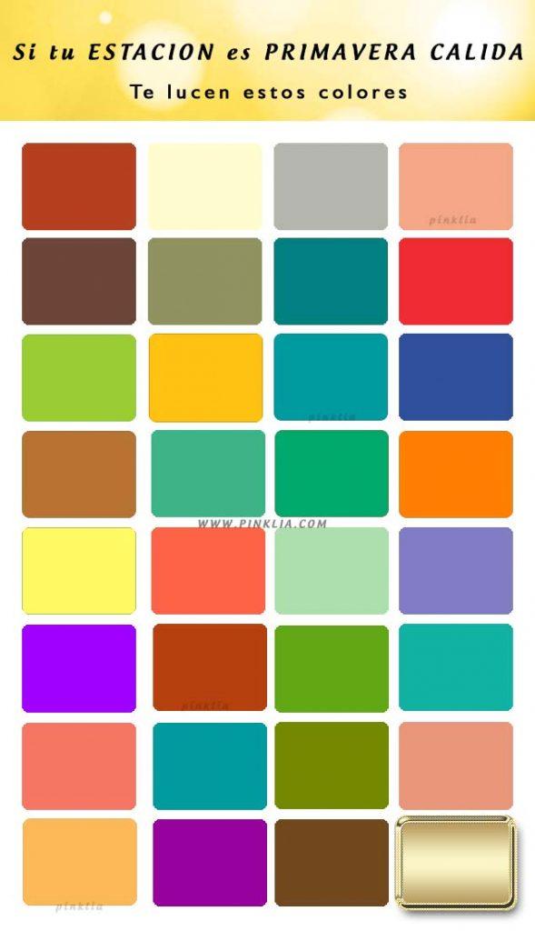colores-primavera-calida