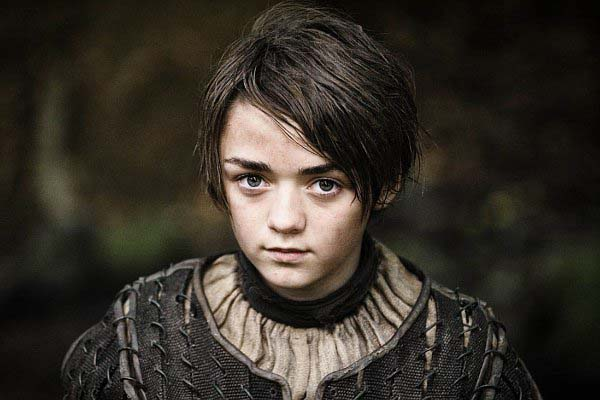 game-of-thrones-annya-starks