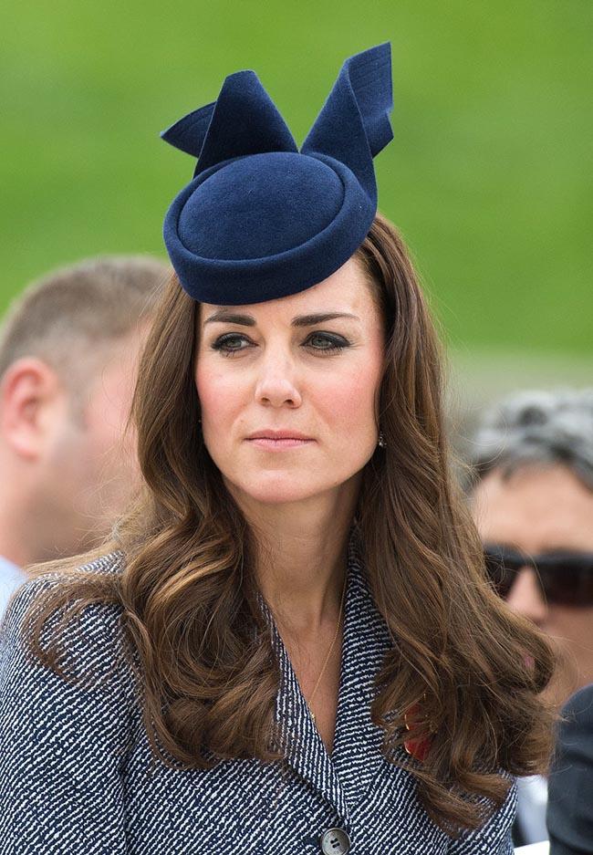 Kate-Middleton-invierno-frio