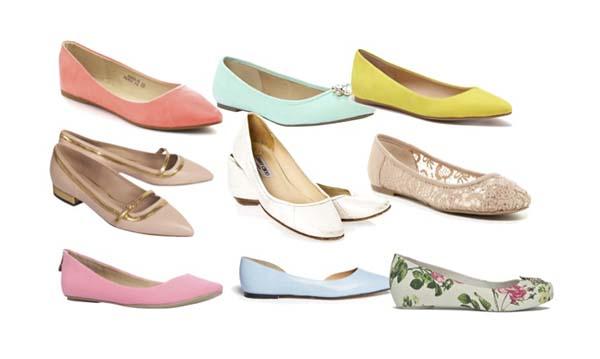 baletas-zapatillas-primavera-15