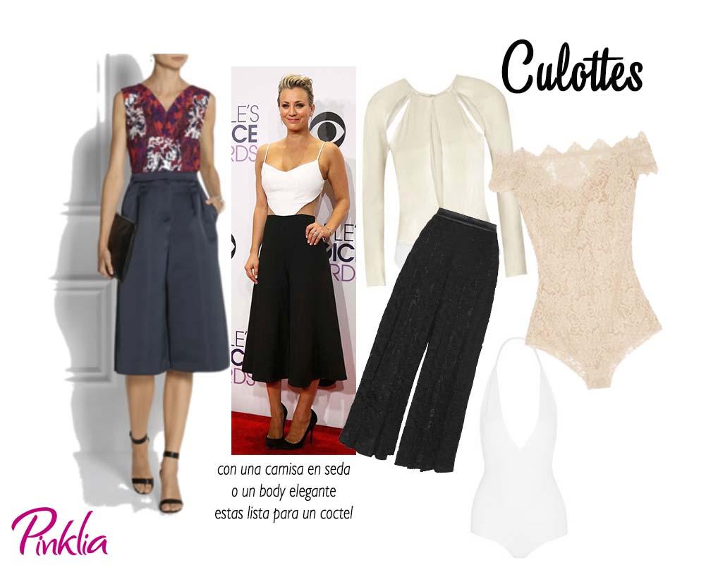 como-usar-culottes-1