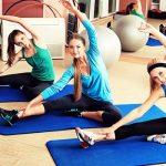 7 formas en que Pilates moldea tu cuerpo