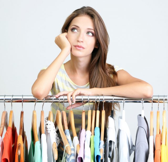 1c2383b8c Test ¿Cuál es tu estilo al vestir