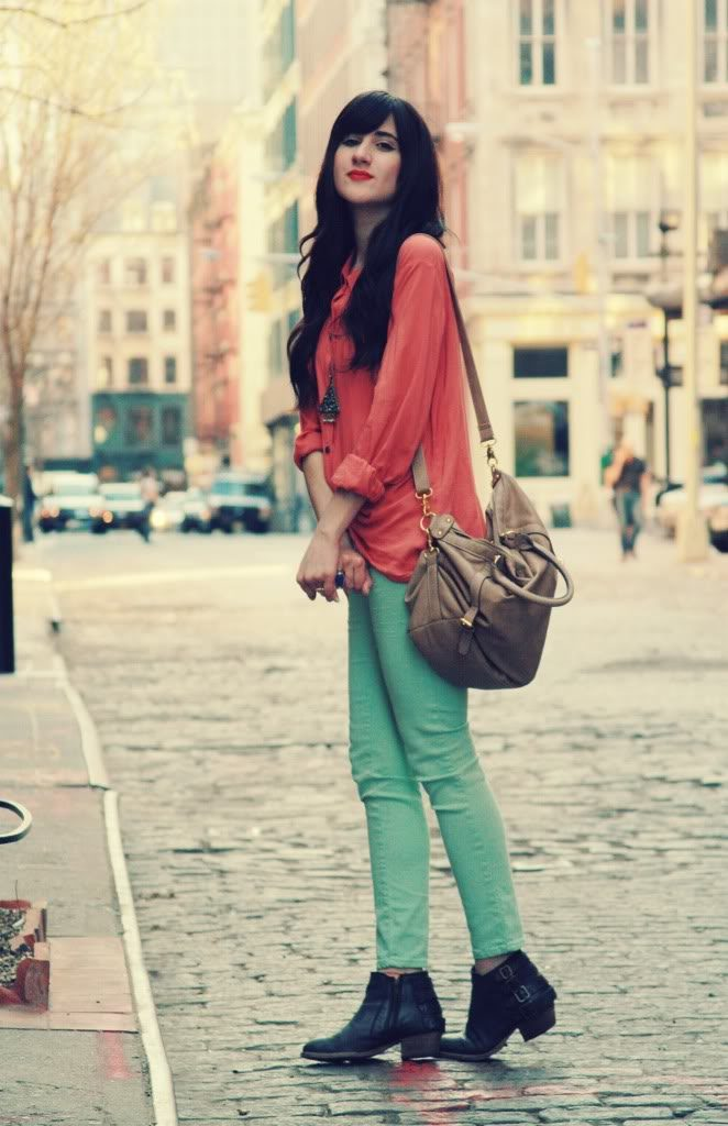 pantalon-al-tobillo-color-menta