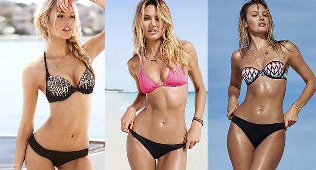 bikini-cuerpo-pera