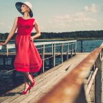 6 consejos para reinventarte