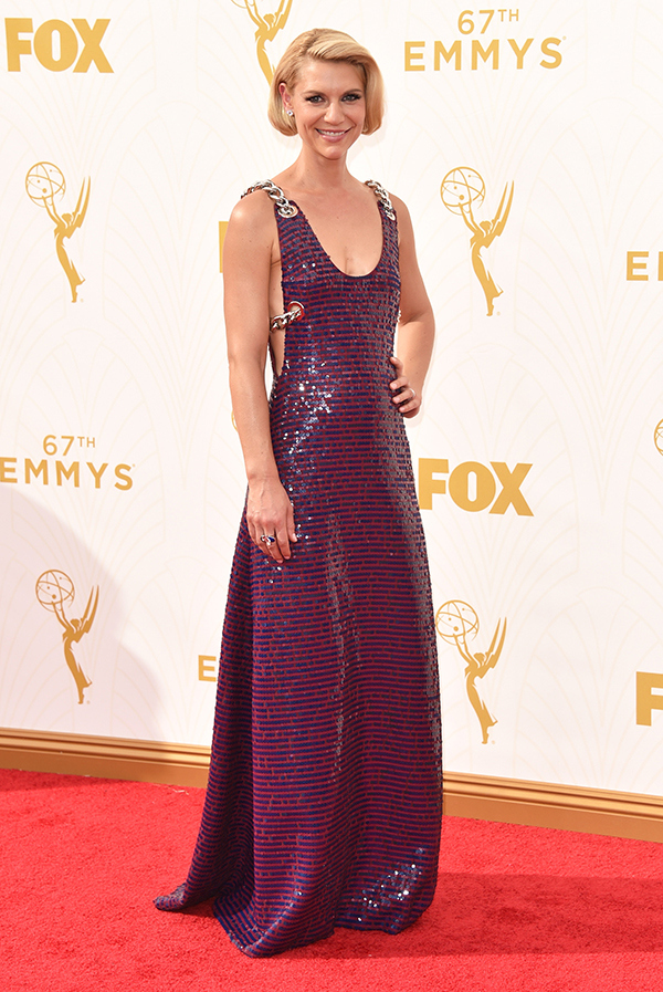 claire-danes-emmys-2015-emmy-awards