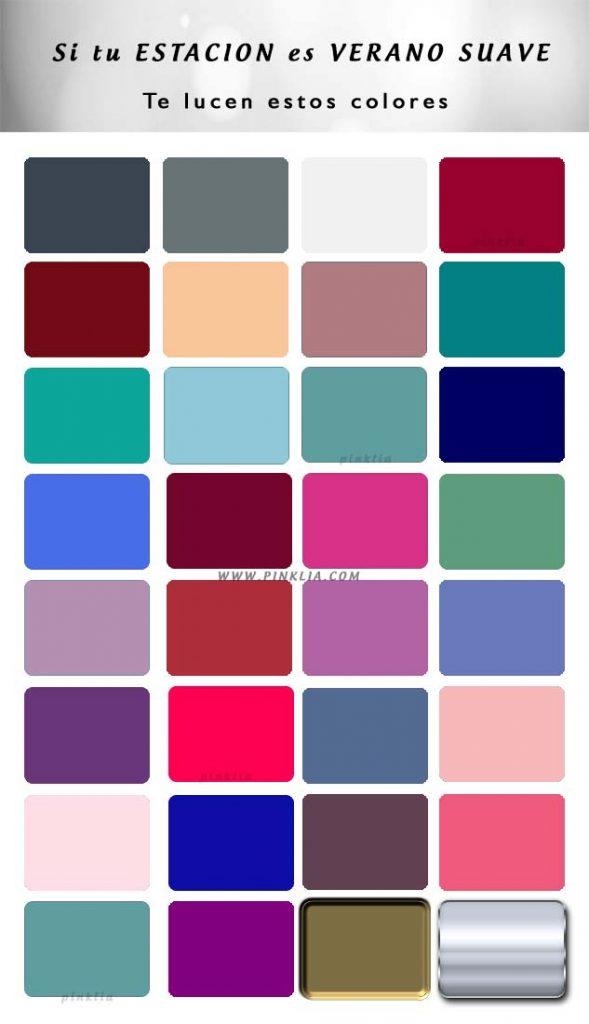 colores-verano-suave