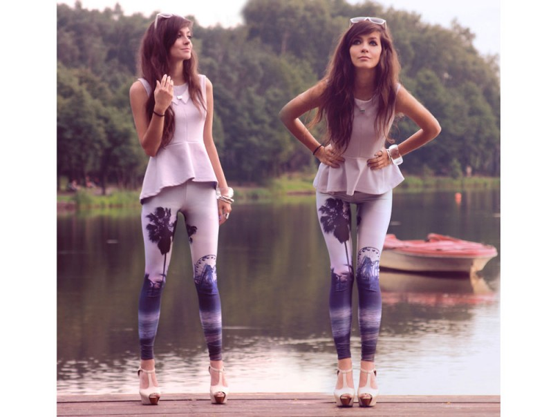 legging-estampado 2