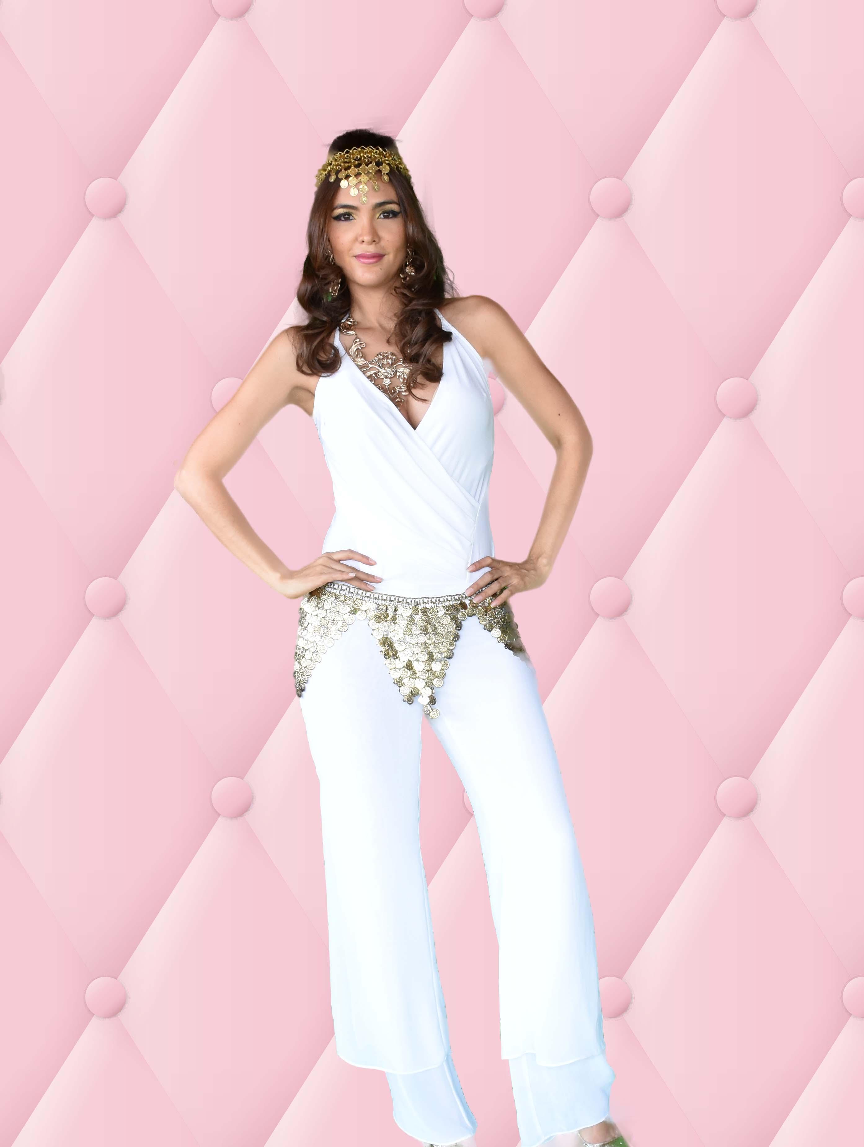 Increíble Vestir Para La Fiesta De Halloween Festooning - Ideas de ...