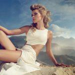 5 tips para sentirte como una reina