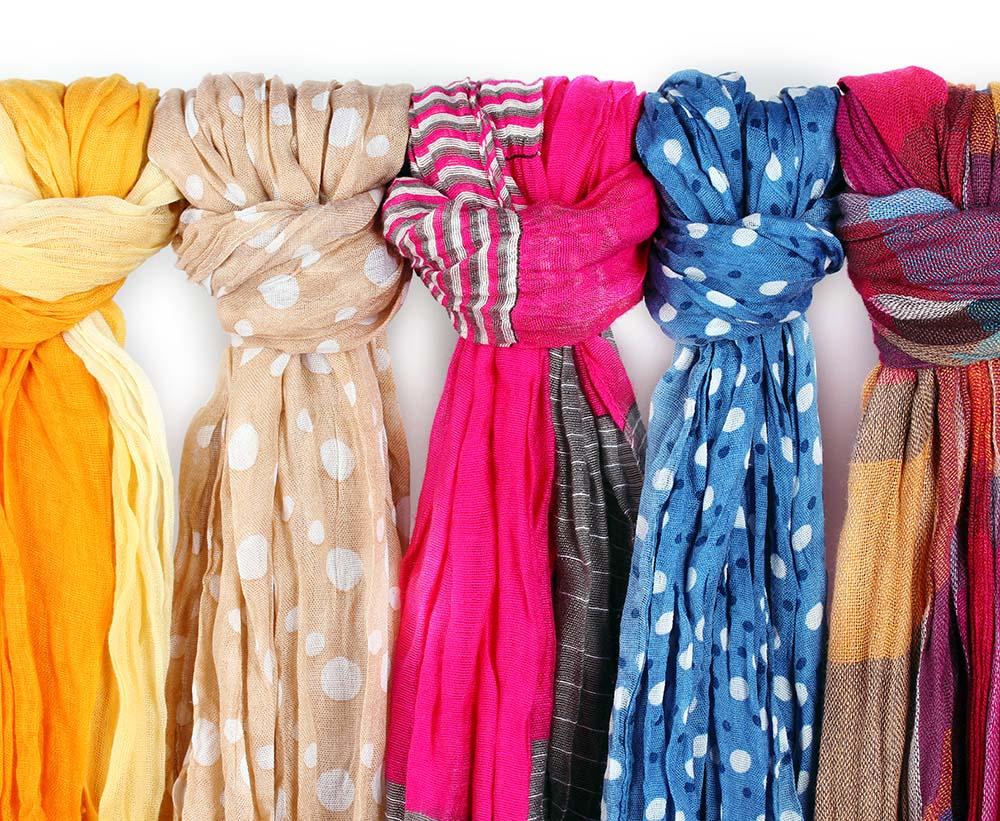 bufanda-armario