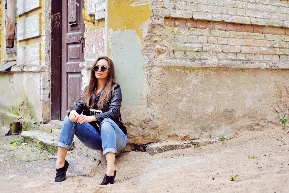 dobladillo-en-jeans -trucos-usar-ropa