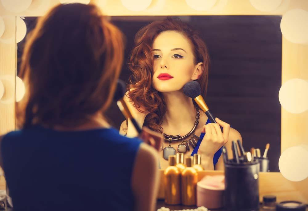 maquillaje-peinado-trucos-usar-ropa