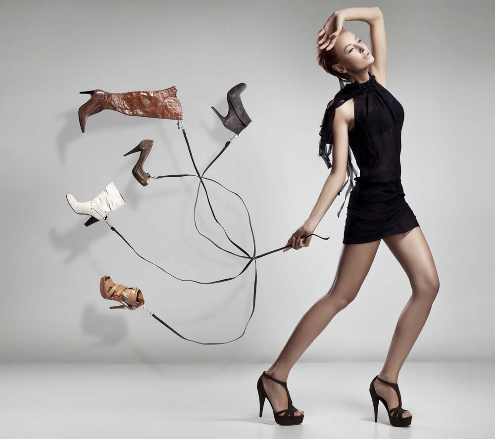 zapatos-armario