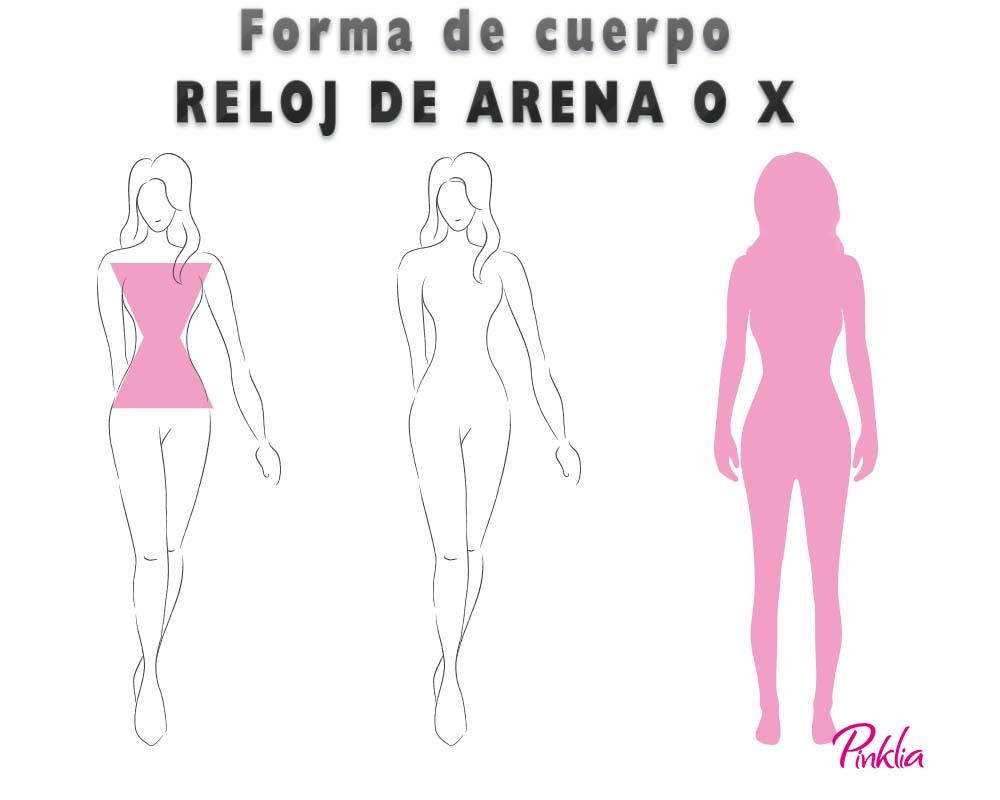 forma-cuerpo-reloj-arena