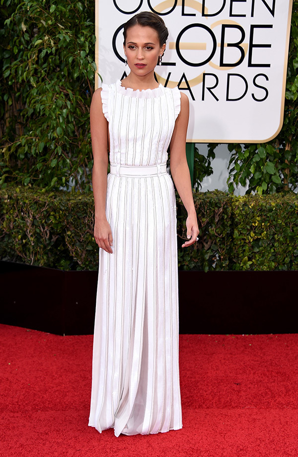 alicia-vikander-golden-globes-20162