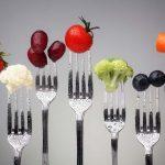 Como manejar una restricción alimentaria en una comida de negocios