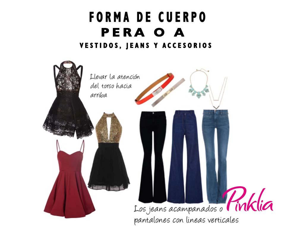 cuerpo-pera-jeans-vestidos