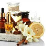 Aromas para tu bienestar