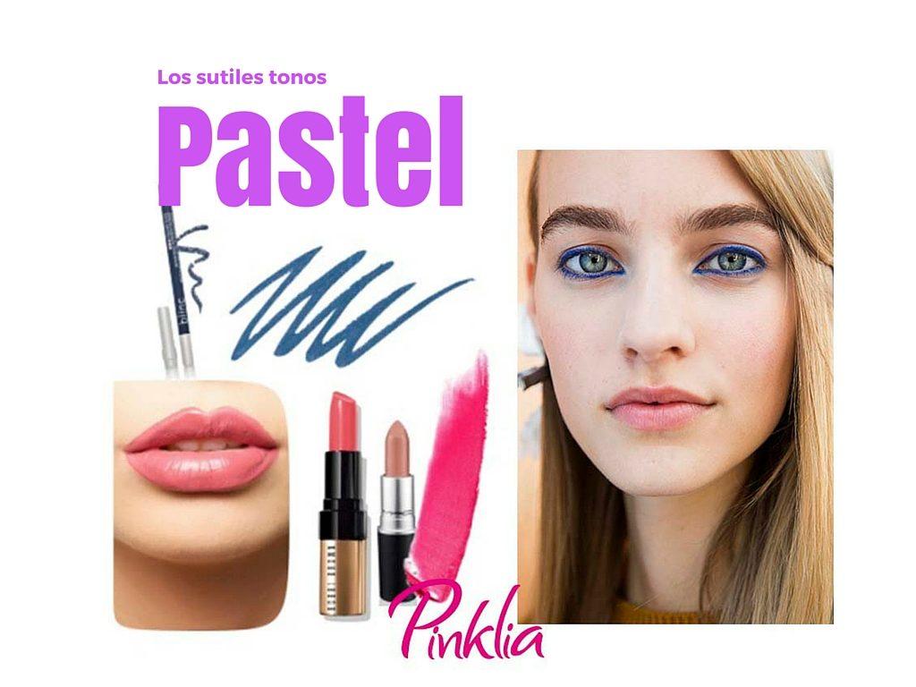 Pasteles-3