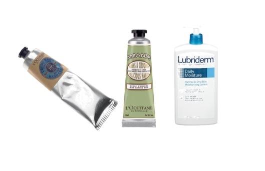 esenciales-cartera-crema