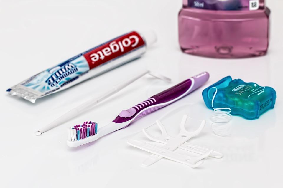 kit-limpieza dentas