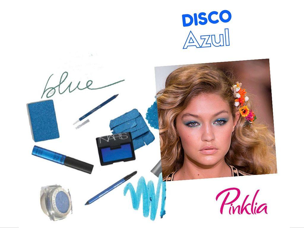 maquillaje-primavera-azul