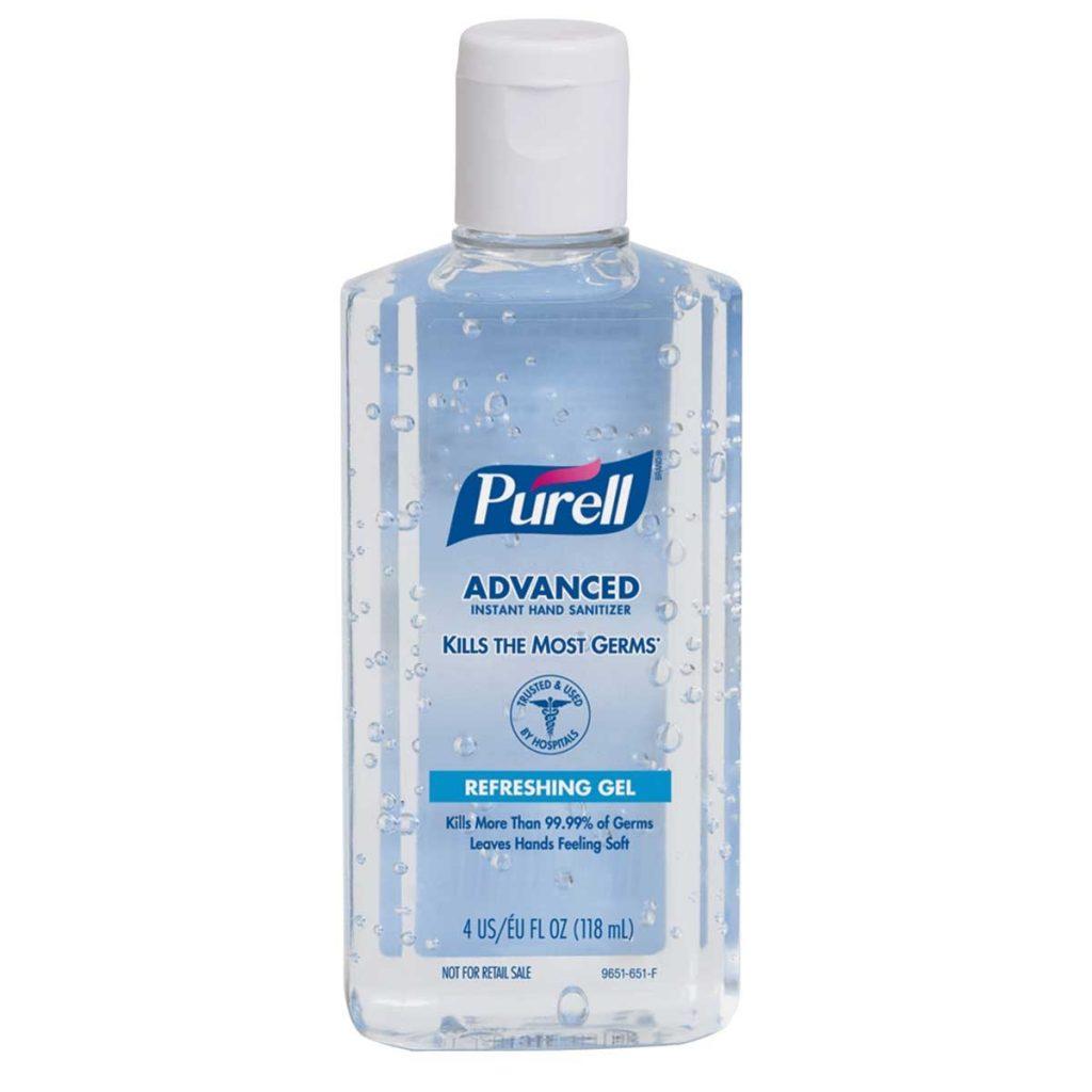 purell-esenciales-cartera