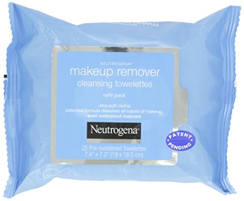 removedor-maquillaje