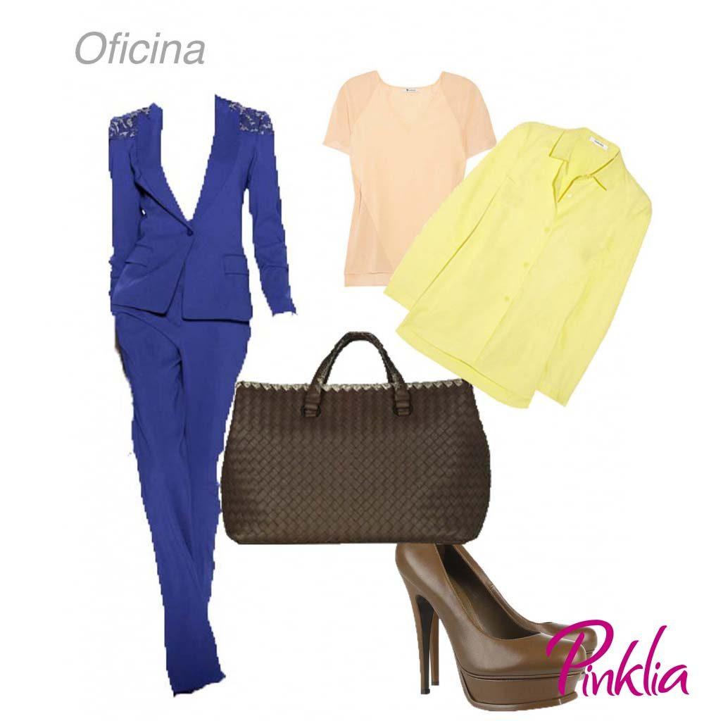 blazer-azul-look-trabajo copia