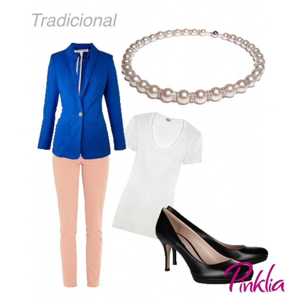 blazer-azul-look-tradicional copia